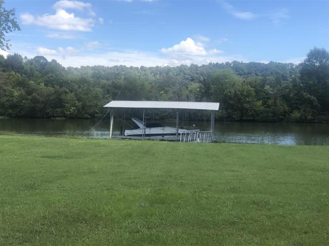 1469 Chapmansboro Rd, Chapmansboro, TN 37035 (MLS #1971395) :: Clarksville Real Estate Inc