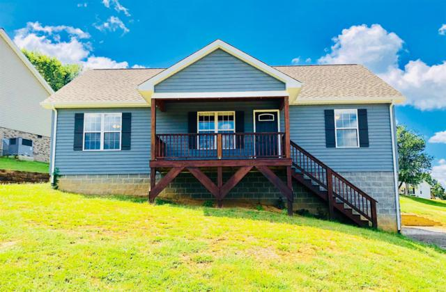 117 Rivercrest Cir, Carthage, TN 37030 (MLS #1971468) :: FYKES Realty Group