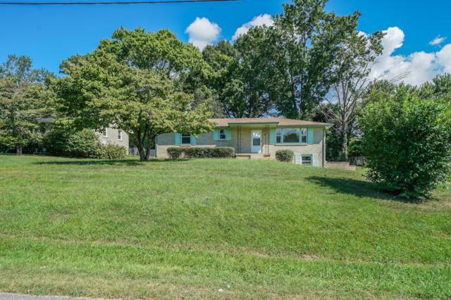 102 Teelia Dr, Old Hickory, TN 37138 (MLS #1971486) :: HALO Realty