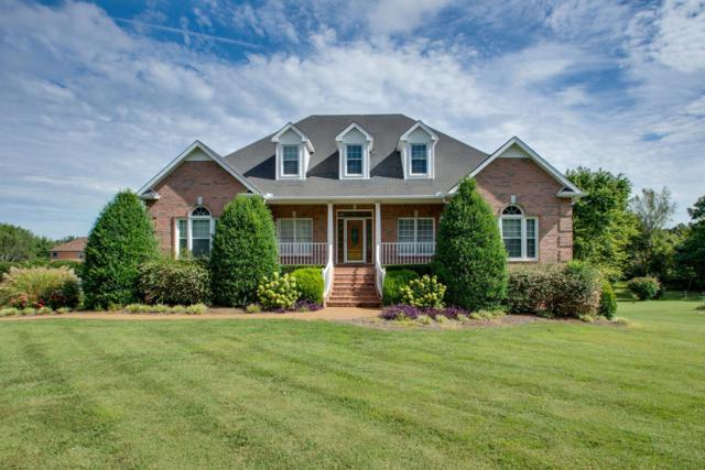 7200 Knottingham Dr, Fairview, TN 37062 (MLS #1971498) :: Nashville On The Move
