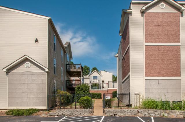 420 Elysian Fields Rd Apt B6 B6, Nashville, TN 37211 (MLS #1971554) :: CityLiving Group
