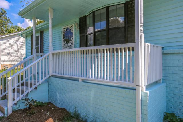 1114 Rural Hill Rd, Antioch, TN 37013 (MLS #1971559) :: Nashville On The Move