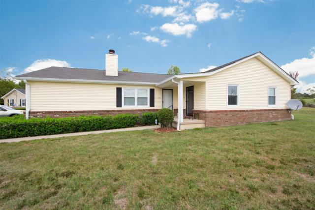 7216 Sheffield Sq, Nashville, TN 37221 (MLS #1971610) :: Armstrong Real Estate