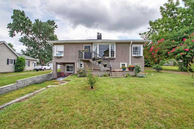 402 Pitts Ave, Old Hickory, TN 37138 (MLS #1971611) :: HALO Realty