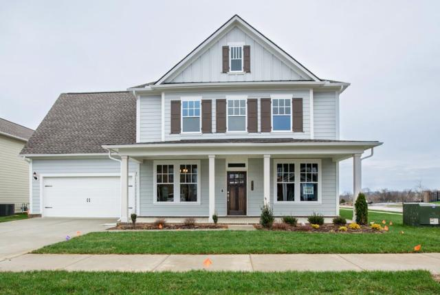 543 Nottingham Avenue, Hendersonville, TN 37075 (MLS #1971653) :: RE/MAX Choice Properties