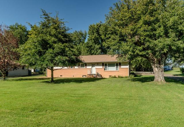 215 Eastside Dr, White House, TN 37188 (MLS #1971660) :: John Jones Real Estate LLC