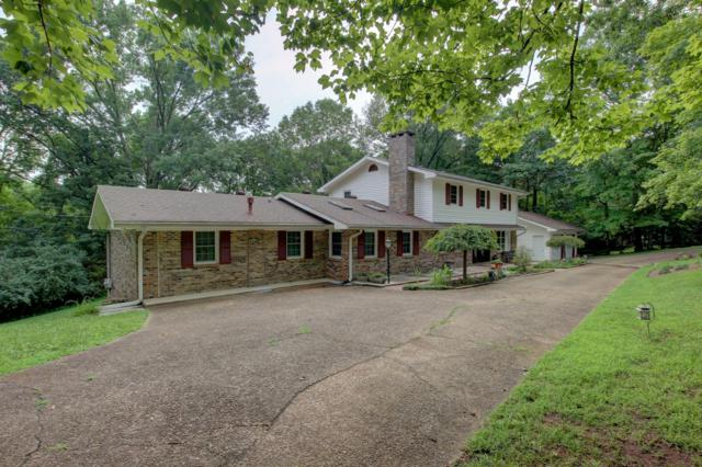 210 Ussery Rd, Clarksville, TN 37043 (MLS #1971710) :: REMAX Elite