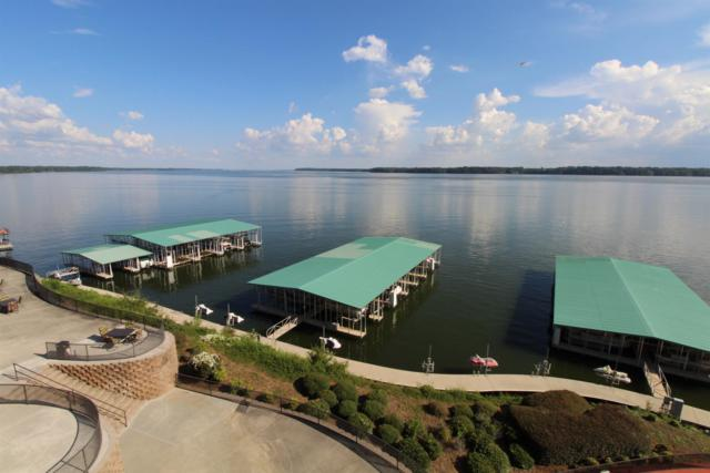 5590 Bay Village Drive #310, Athens, AL 35611 (MLS #1971729) :: RE/MAX Choice Properties