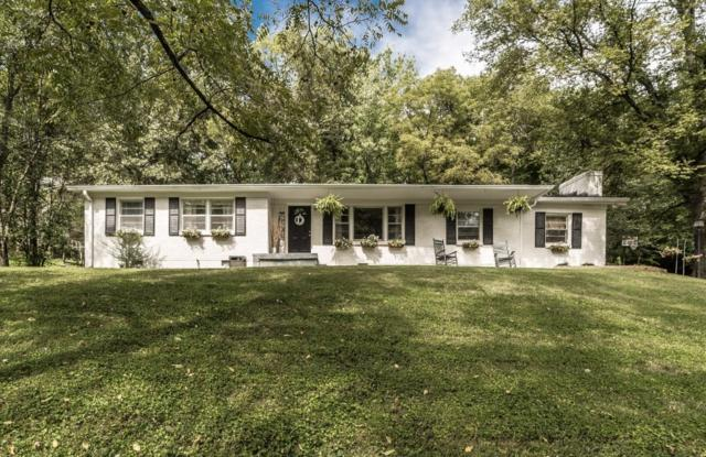 449 Moncrief Ave, Goodlettsville, TN 37072 (MLS #1971878) :: Berkshire Hathaway HomeServices Woodmont Realty