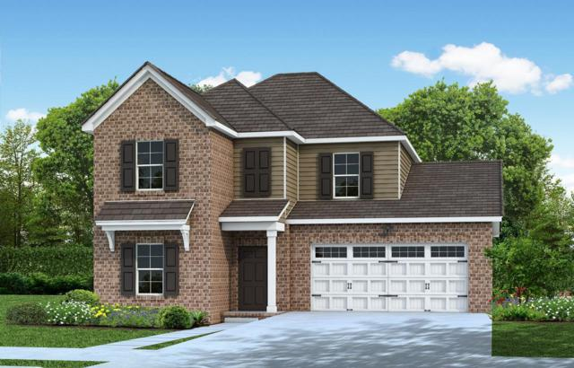 148 Bexley Way, Lot 268, White House, TN 37188 (MLS #1971915) :: DeSelms Real Estate