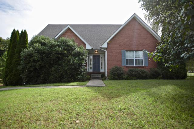1597 Windriver Rd, Clarksville, TN 37042 (MLS #1971944) :: Nashville On The Move