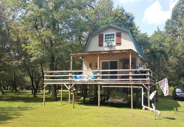 609 Grinders Creek Rd, Hohenwald, TN 38462 (MLS #1971999) :: Nashville on the Move