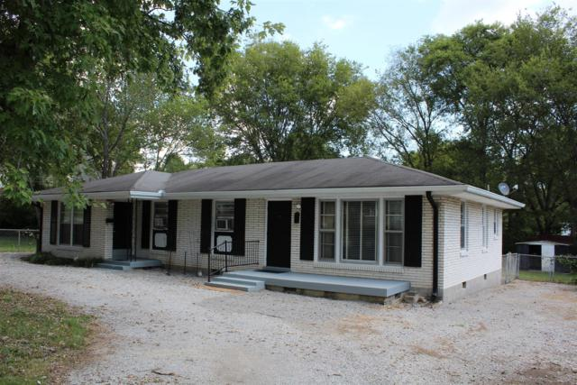 823 Gallavista Ave, Madison, TN 37115 (MLS #1972050) :: HALO Realty