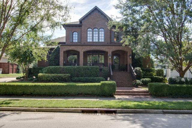 1731 Championship Blvd, Franklin, TN 37064 (MLS #1972140) :: Nashville On The Move