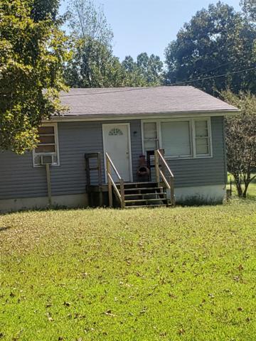 4057 Lylewood Rd, Woodlawn, TN 37191 (MLS #1972158) :: Hannah Price Team