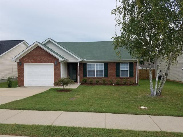 7541 W Winchester Dr, Antioch, TN 37013 (MLS #1972176) :: HALO Realty