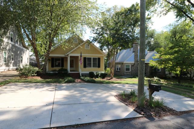 5105 Nevada Ave, Nashville, TN 37209 (MLS #1972183) :: RE/MAX Homes And Estates
