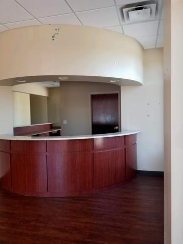 538 Brandies Cir - Ste 102, Murfreesboro, TN 37128 (MLS #1972247) :: Team Wilson Real Estate Partners