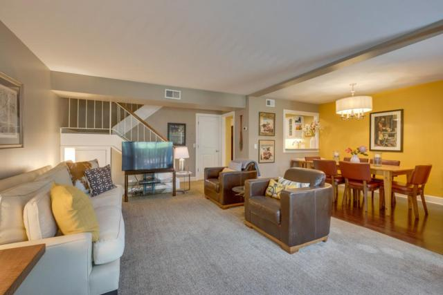 2116 Hobbs Rd Apt G8 G8, Nashville, TN 37215 (MLS #1972393) :: CityLiving Group