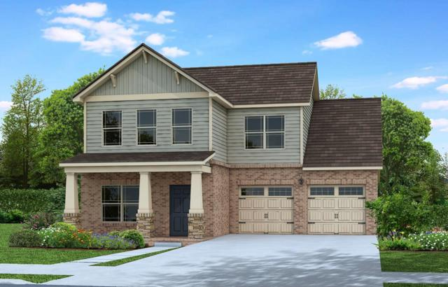 119 Bexley Way, Lot 258, White House, TN 37188 (MLS #1972440) :: DeSelms Real Estate