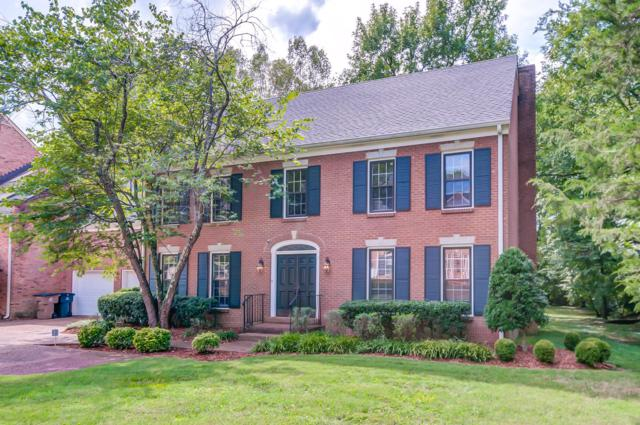 4404 Charleston Place Cir, Nashville, TN 37215 (MLS #1972459) :: Nashville on the Move
