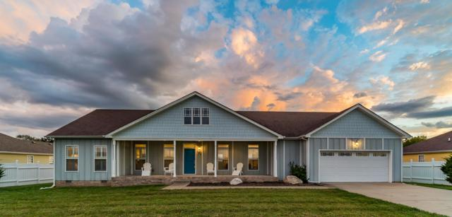 313 Barkers Mill Rd, Pembroke, KY 42266 (MLS #1972499) :: Exit Realty Music City