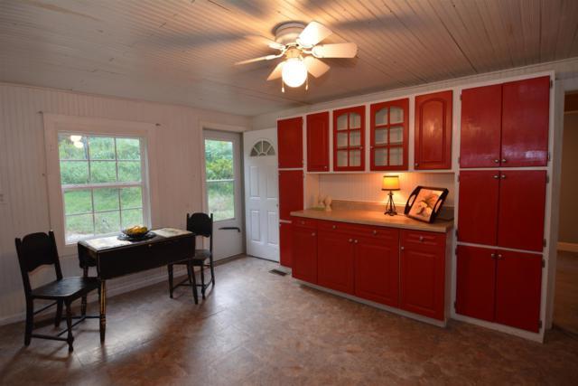 1433 Buckeye Rd, Fayetteville, TN 37334 (MLS #1972510) :: Exit Realty Music City