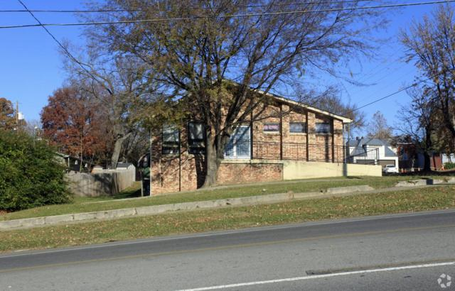 821 Shelby Ave, Nashville, TN 37206 (MLS #1972529) :: CityLiving Group