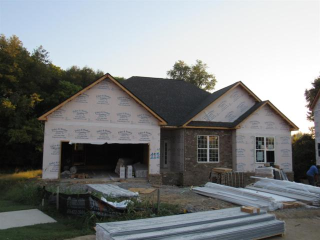 817 Tanager Pl, Lebanon, TN 37087 (MLS #1972579) :: Berkshire Hathaway HomeServices Woodmont Realty