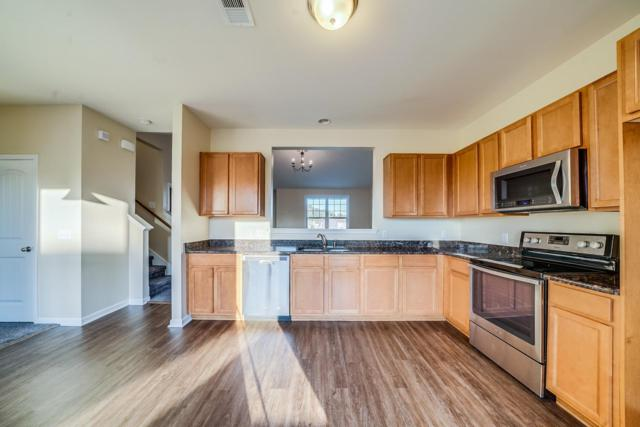 515 Larkin Ct, Mount Juliet, TN 37122 (MLS #1972627) :: John Jones Real Estate LLC