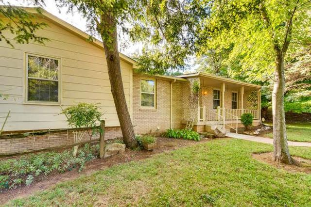 4801 Concord Dr, Hermitage, TN 37076 (MLS #1972684) :: RE/MAX Choice Properties