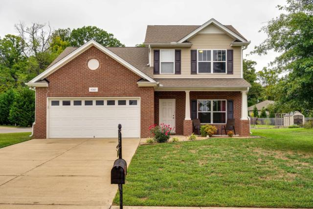4985 Morning Dove Ln, Spring Hill, TN 37174 (MLS #1972780) :: Berkshire Hathaway HomeServices Woodmont Realty