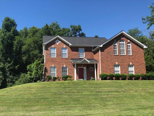 6009 Elijah Ct, Hermitage, TN 37076 (MLS #1972792) :: RE/MAX Choice Properties