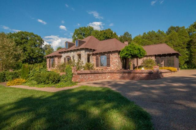 529 Holt Rd, Lebanon, TN 37087 (MLS #1972847) :: Berkshire Hathaway HomeServices Woodmont Realty