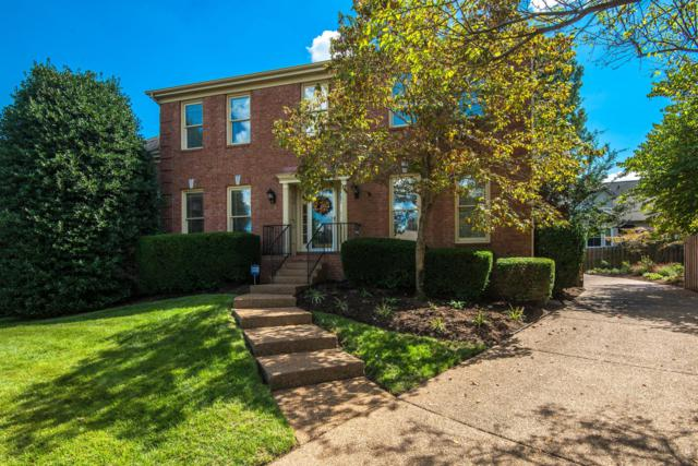 104 Paxton Ct, Brentwood, TN 37027 (MLS #1972872) :: Berkshire Hathaway HomeServices Woodmont Realty