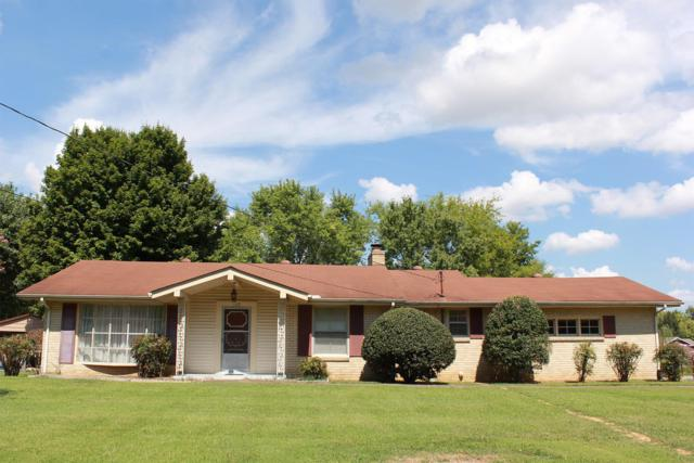 139 Hickory Heights Dr, Hendersonville, TN 37075 (MLS #1972902) :: Ashley Claire Real Estate - Benchmark Realty