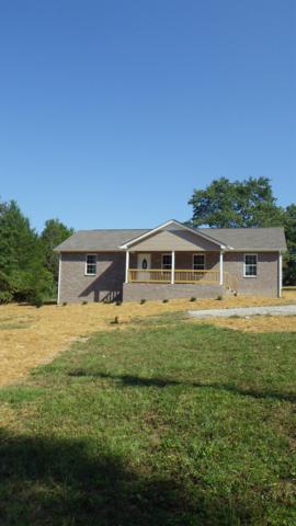 1203 Ab Wade Rd, Portland, TN 37148 (MLS #1972910) :: John Jones Real Estate LLC