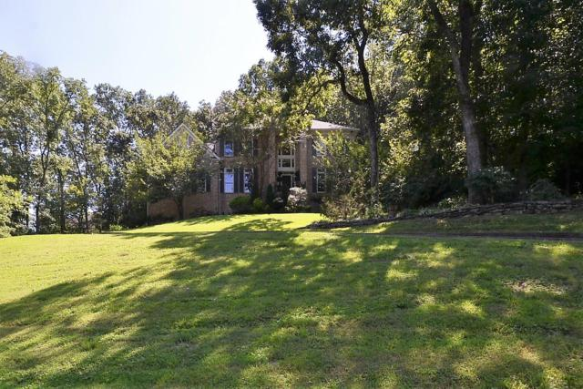 1943 Bristol Ct, Brentwood, TN 37027 (MLS #1972937) :: Berkshire Hathaway HomeServices Woodmont Realty