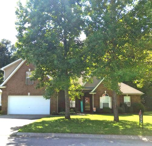 218 Foster Dr, White House, TN 37188 (MLS #1972951) :: Hannah Price Team