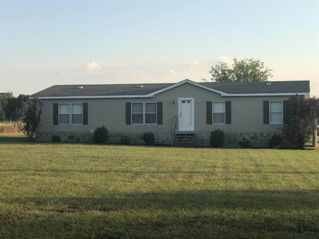 3692 Gwynn Rd, Lebanon, TN 37090 (MLS #1972983) :: Berkshire Hathaway HomeServices Woodmont Realty