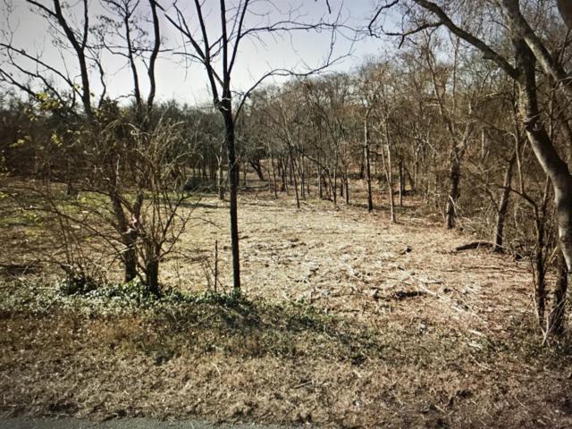 2312 Whites Creek Pike, Nashville, TN 37207 (MLS #1972991) :: Berkshire Hathaway HomeServices Woodmont Realty