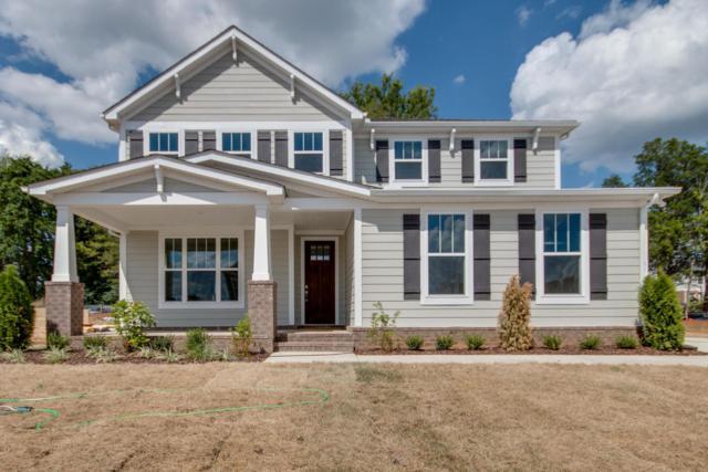 3311 Chinoe Drive, Murfreesboro, TN 37129 (MLS #1973003) :: Team Wilson Real Estate Partners