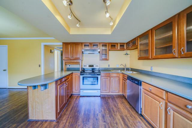 5600 Country Dr Apt 150, Nashville, TN 37211 (MLS #1973015) :: Ashley Claire Real Estate - Benchmark Realty
