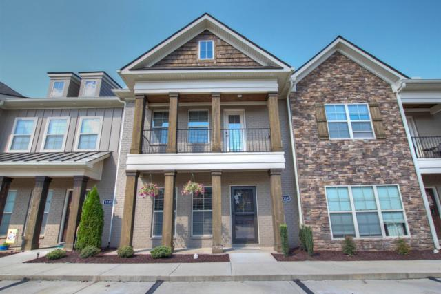 3219 Blue Sky Dr, Murfreesboro, TN 37130 (MLS #1973025) :: Ashley Claire Real Estate - Benchmark Realty