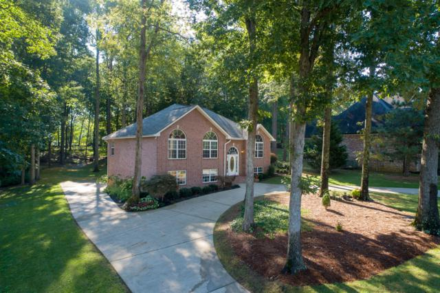 532 Strudwick Dr, Goodlettsville, TN 37072 (MLS #1973032) :: RE/MAX Choice Properties