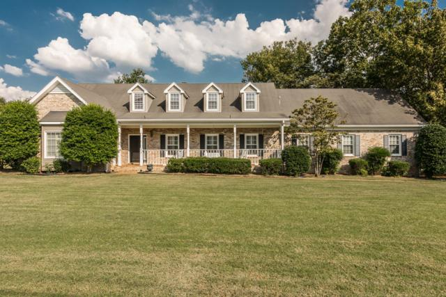 212 The Hollows Ct, Hendersonville, TN 37075 (MLS #1973062) :: Exit Realty Music City