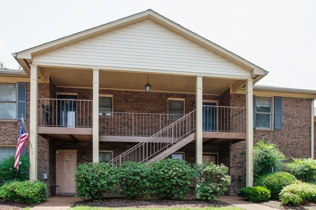 250 Westfield Drive, Nashville, TN 37221 (MLS #1973083) :: The Kelton Group