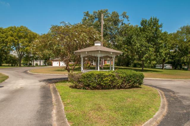 528 Rock Springs Rd, Smyrna, TN 37167 (MLS #1973086) :: Team Wilson Real Estate Partners