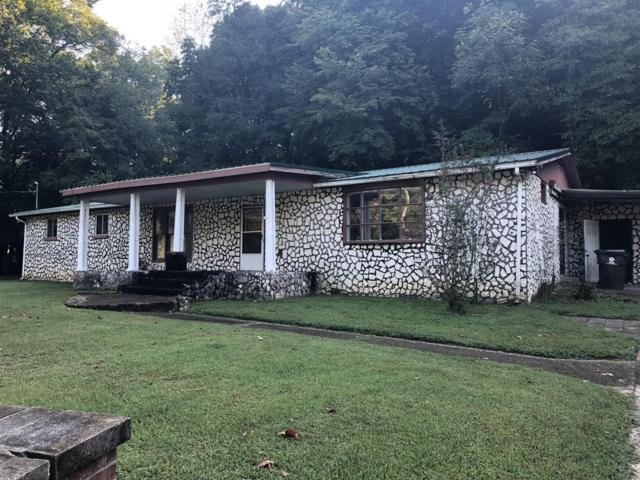 154 Fisher Street, Goodlettsville, TN 37072 (MLS #1973090) :: RE/MAX Choice Properties