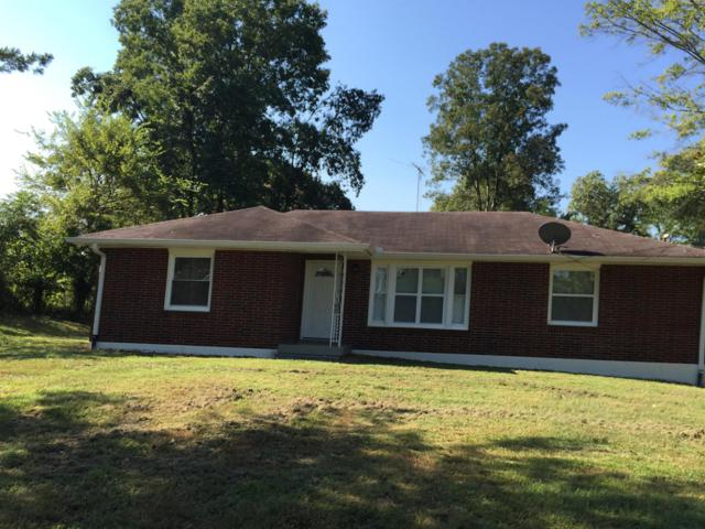 3515 Binkley Rd, Joelton, TN 37080 (MLS #1973178) :: Nashville On The Move